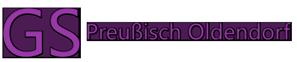 Grundschule Preußisch Oldendorf